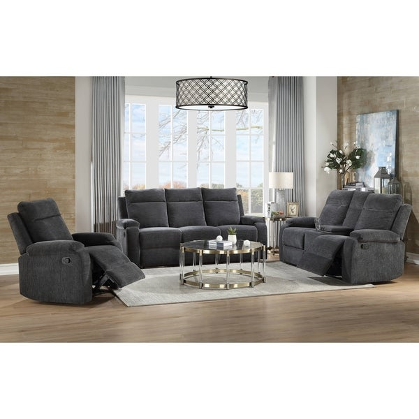 Slate Blue Sofa Coffee Tables Ideas