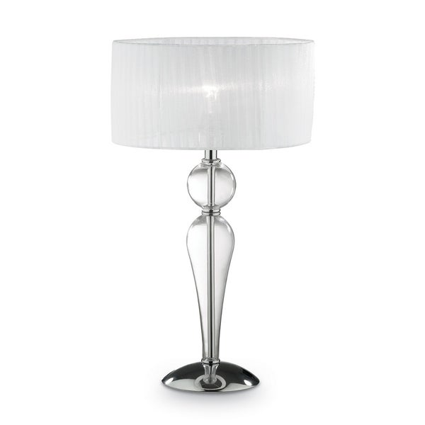 Duchessa Table Lamp Big. Opens flyout.
