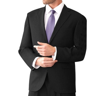 Link to Affinity Apparel Men's Two-Button Single Back Vent Blazer Similar Items in Sportcoats & Blazers