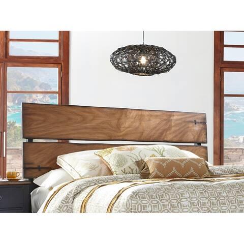 Big Sur Headboard by Panama Jack