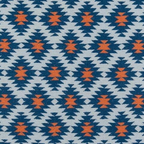Erin Gates by Momeni Thompson Newbury Wool Handmade Area Rug