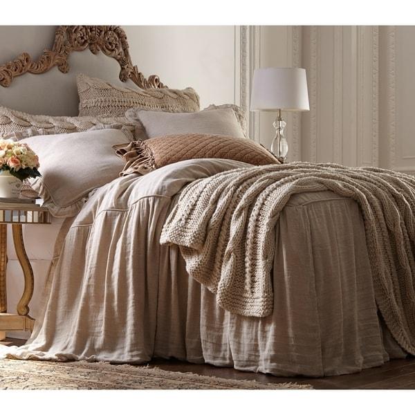 Cottage Home Kadance Bedspread Twin Set. Opens flyout.