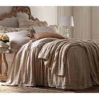 Cottage Home Kadance Bedspread Twin Set