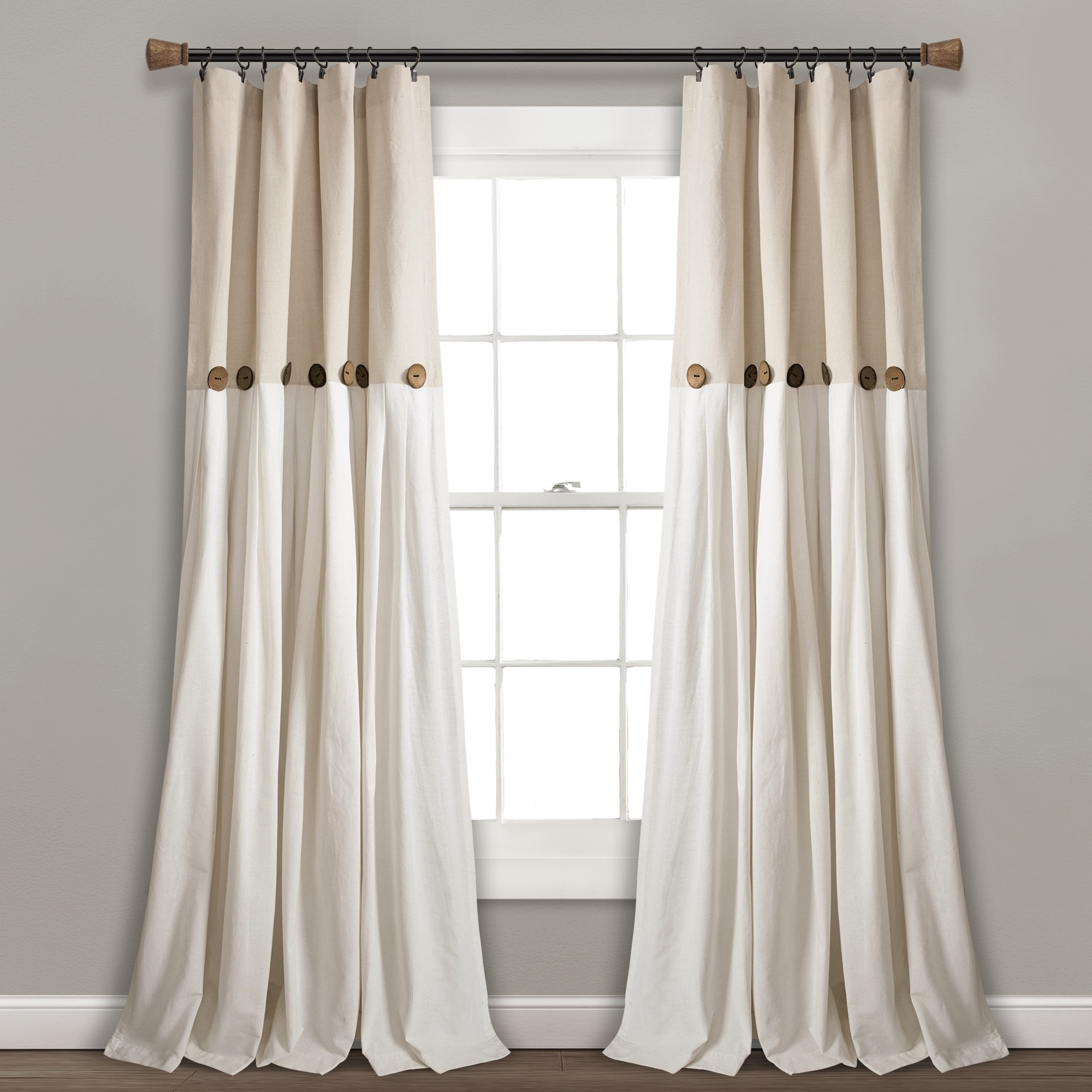 Buy Curtains & Ds Online at Overstock   Our Best Window ... on country kitchen curtains ideas, unique kitchen curtain ideas, curtains for kitchen cabinets, curtains for halloween, curtains for bedroom furniture, simple kitchen curtain ideas, wallpaper for kitchen ideas, curtains for kitchen cupboards, homemade kitchen curtain ideas, kitchen sink window curtains ideas, curtains for country kitchen, lighting for kitchen ideas, kitchen curtains and valances ideas, sheer kitchen curtains ideas, curtains for modern kitchen, curtains for windows, modern kitchen curtains ideas, curtains for doors, curtains for home, interior design for kitchen ideas,