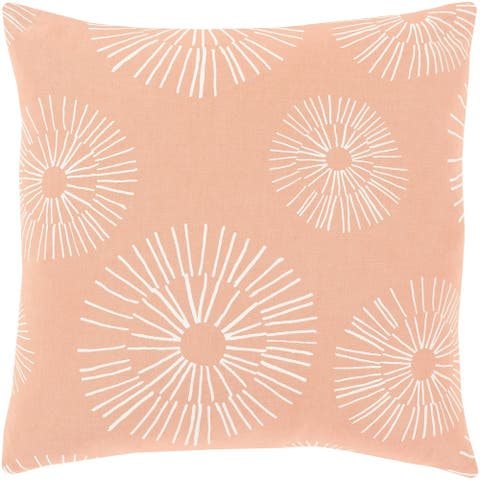 Parth Modern Pillow Cover