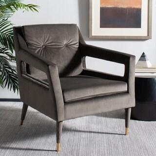 Safavieh Mara Upholstered Accent Chair