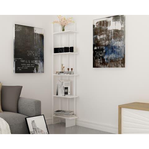 Corner Living Room Furniture | Find Great Furniture Deals Shopping ...