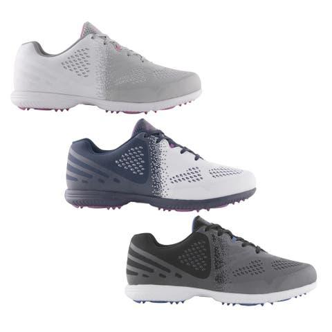 Callaway Women Halo SL Spikeless Golf Shoes