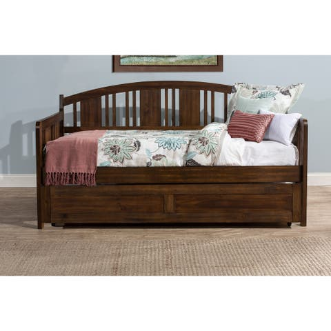 Dana Daybed