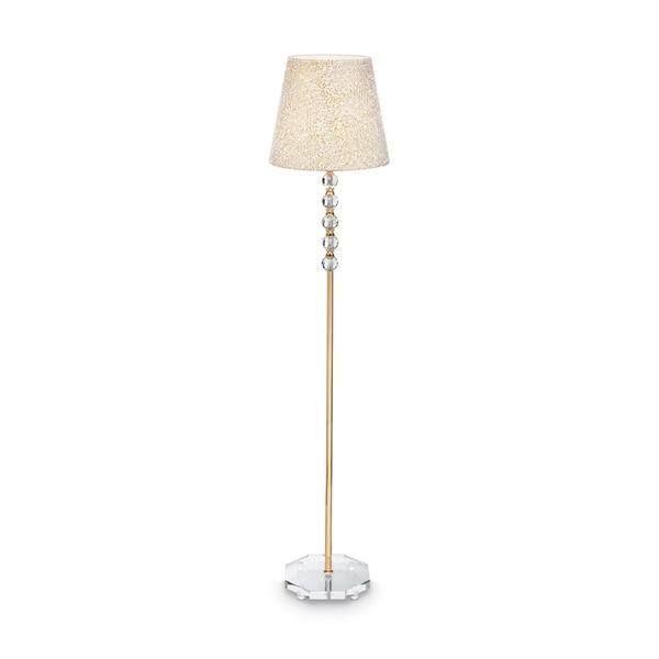 Queen Floor Lamp. Opens flyout.