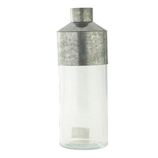 The Gray Barn Modern Farmhouse Bottle