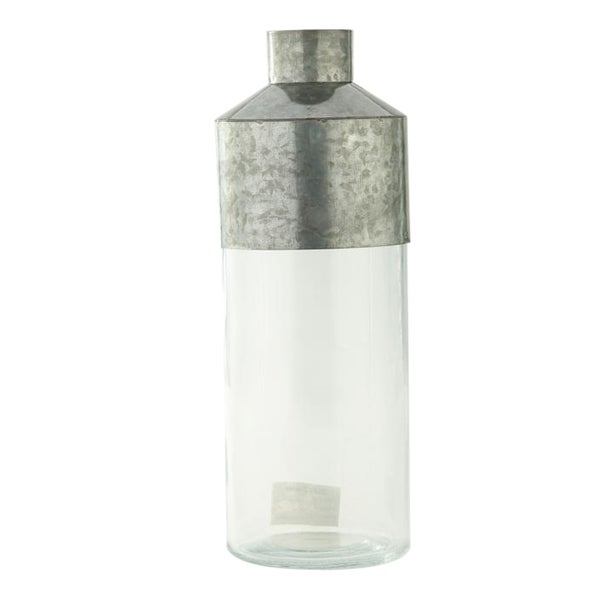 The Gray Barn Modern Farmhouse Bottle