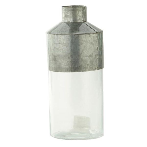 The Gray Barn Farmhouse Bottle