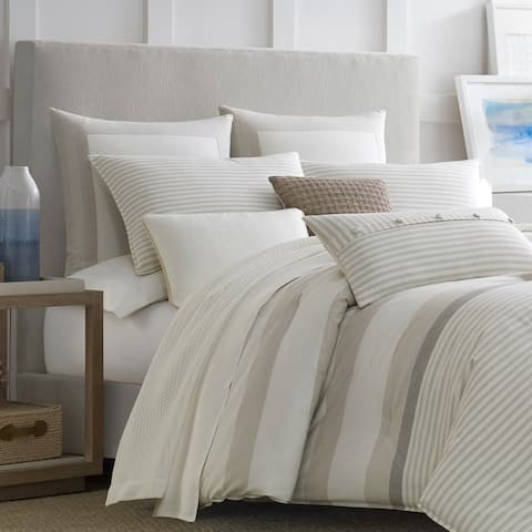 Nautica Saybrook Decorative Accent Pillows