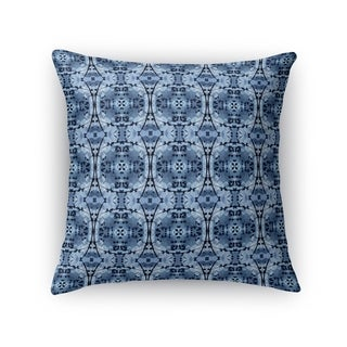 INKY Accent Pillow By Kavka Designs