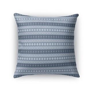 LORNA STONEWASH Accent Pillow By Kavka Designs