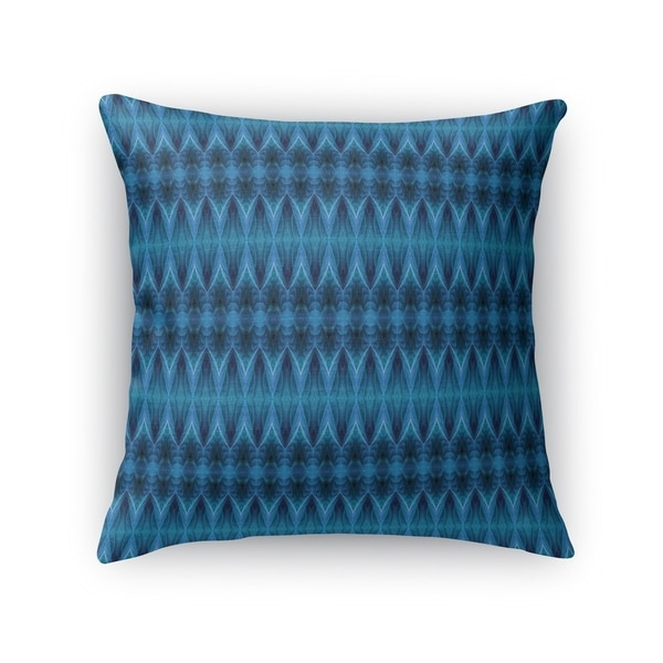 ROYALTON Accent Pillow By Kavka Designs