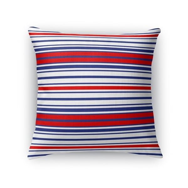 ANTONIA Accent Pillow By Kavka Designs