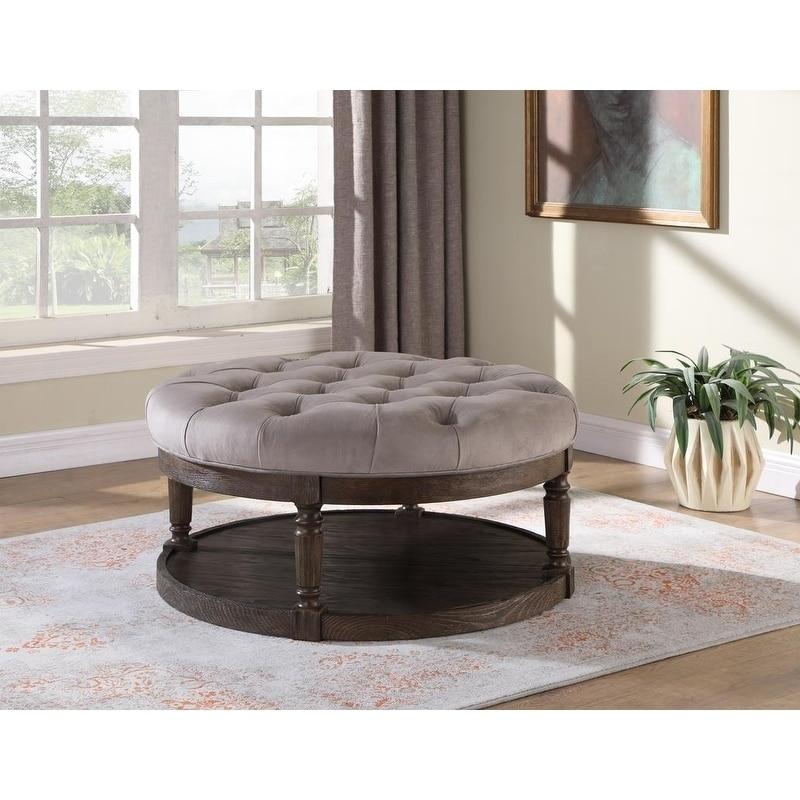 Best Master Furniture Upholstered