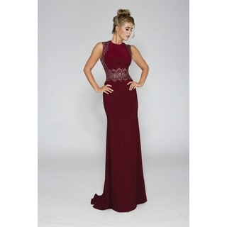 Link to Stella Couture Prom Long Dress Similar Items in Dresses