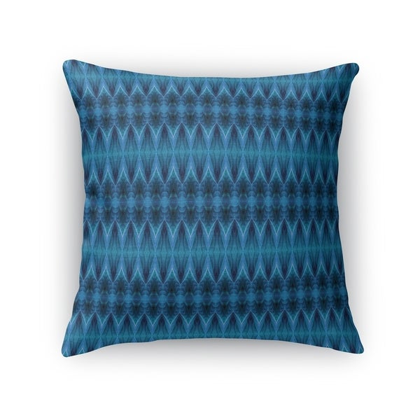 ROYALTON Indoor Outdoor Pillow By Kavka Designs