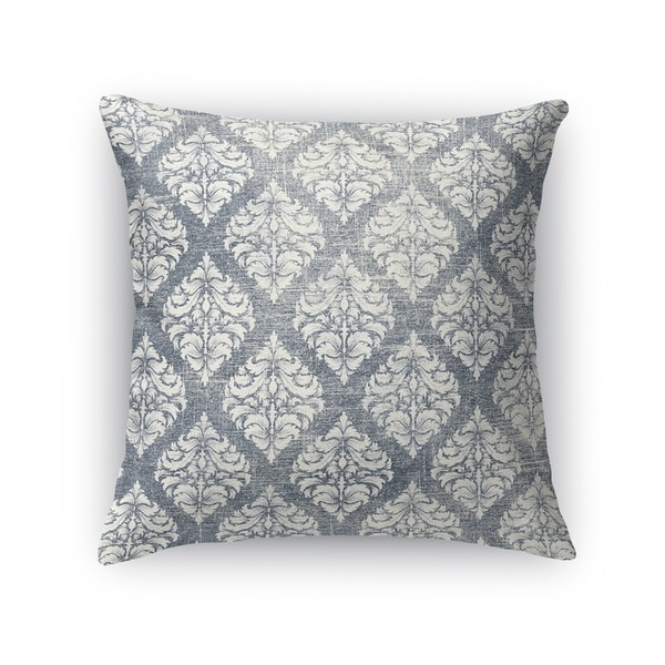 VIGO Accent Pillow By Kavka Designs