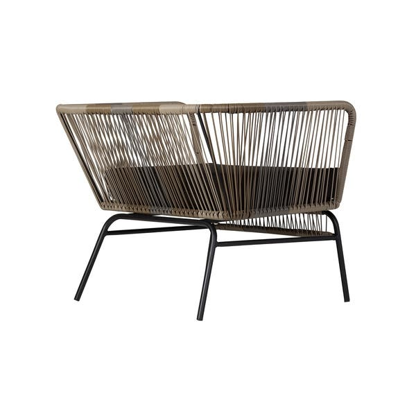 Pleasant Shop Acapulco Indoor Outdoor Lounge Chair Free Shipping Caraccident5 Cool Chair Designs And Ideas Caraccident5Info