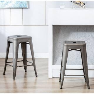 Peachy Bar Stools Set Of 4 Cheap Avalonit Net Beatyapartments Chair Design Images Beatyapartmentscom