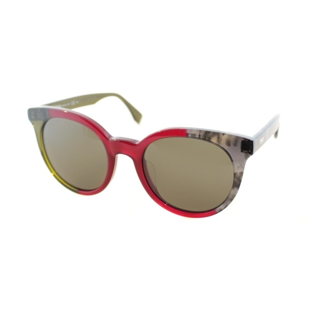 Clothingamp; Deals Shoes Online Red At SunglassesShop Our Best n0wX8OPk