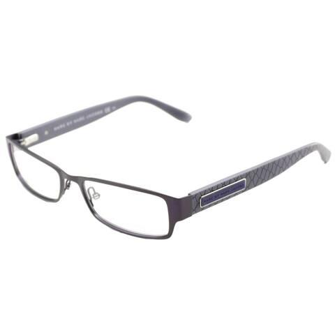 Marc by Marc Jacobs MMJ 568 5VR 51mm Womens Purple Frame Eyeglasses 51mm