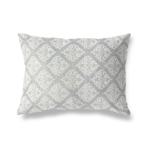 CARTAGENA Lumbar Pillow By Kavka Designs