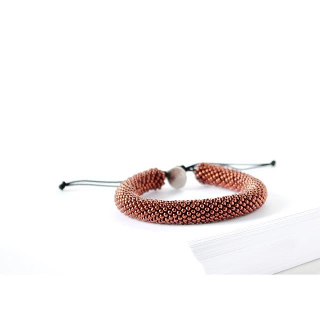 Solida Bracelet