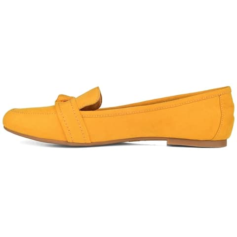 Journee Collection Women's Marci Loafer