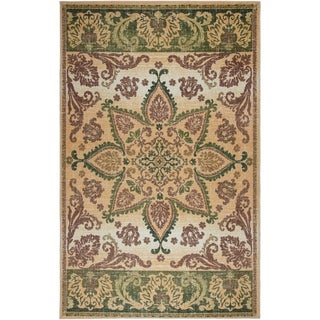 Link to Mohawk Home Dulce Area Rug Similar Items in Rugs