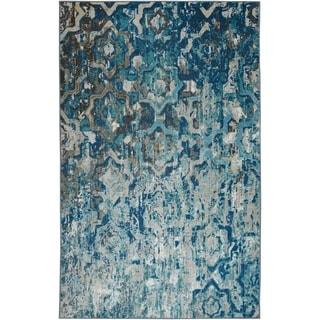 Link to Mohawk Home Bodhi Area Rug Similar Items in Rugs