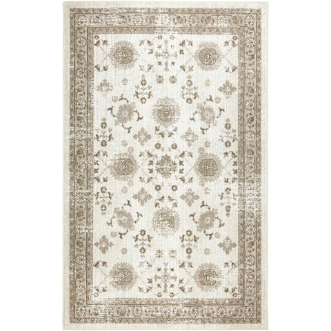 Mohawk Home Miley Area Rug