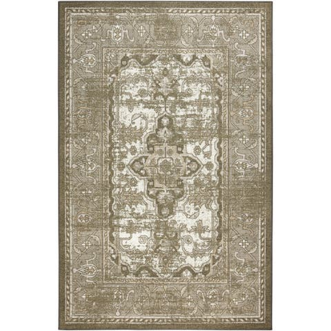 Mohawk Home Adale Area Rug