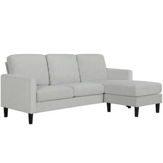 Avenue Greene Roche Reversible Sectional Sofa