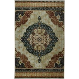Link to Mohawk Prismatic Esohphis Area Rug Similar Items in Rugs