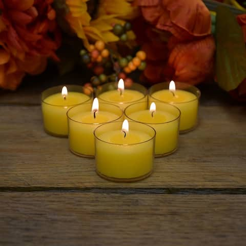 768e14df3c Buy Tealight Candles & Candle Holders Online at Overstock | Our Best ...