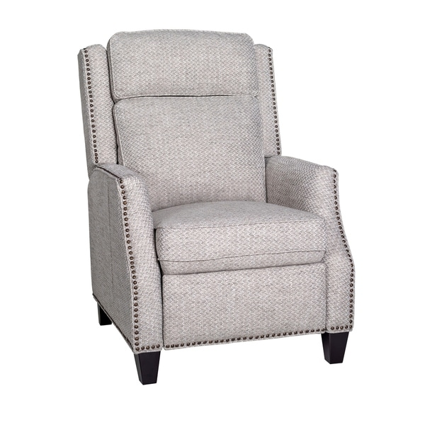 Opulence Home Lexington Recliner