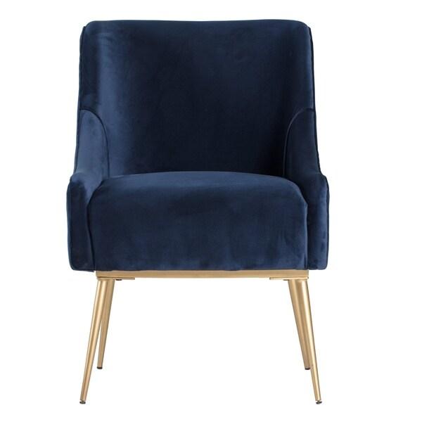 Casa Arm Chair