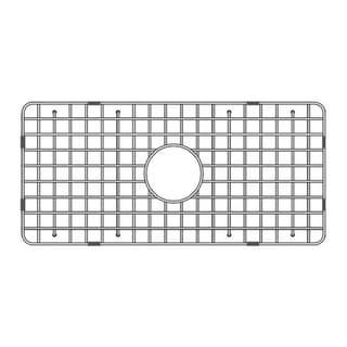 LaToscana Grid For Fireclay LFS3318W
