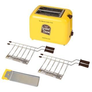 Yellow Kitchen Appliances | Find Great Kitchen & Dining ...