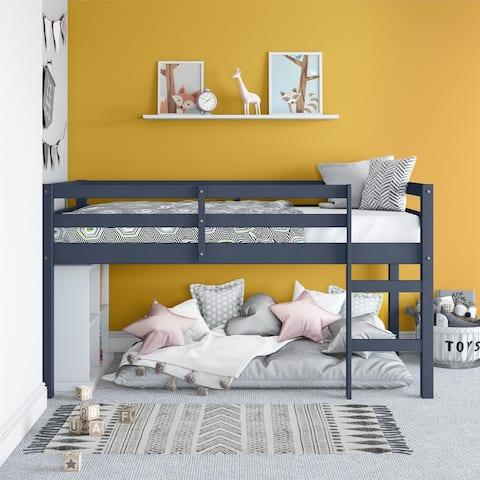 Taylor & Olive Calla Twin Loft Bed