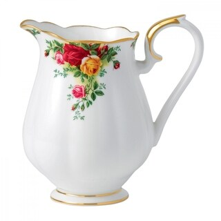 One Country Roses Pitcher