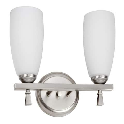 2 AFX Kitchen & Bath Lighting | Shop our Best Lighting ...