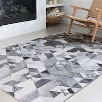 Buy Ivory Cowhide Area Rugs Online At Overstock Our Best Rugs Deals
