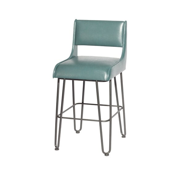 Drigger Counter Chair by Greyson Living - Counter Height