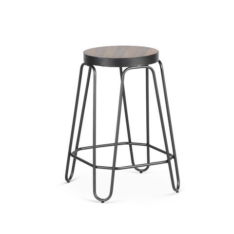 Elevate Counter Stool by Greyson Living - Counter Height